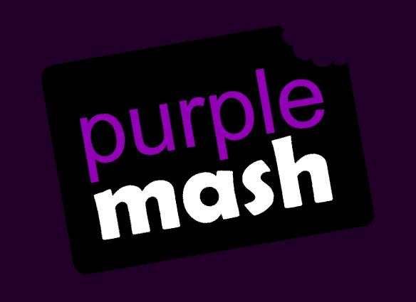 Purple Mash Discount